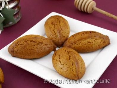 biscuits au miel18