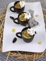 creme tonka miel et bananes18