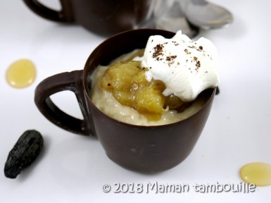 creme tonka miel et bananes30