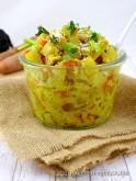 curry de radis noir25