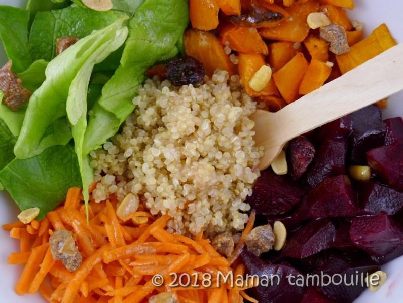 salade d'hiver11