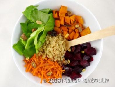 salade d'hiver13