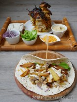 brochette kebab19