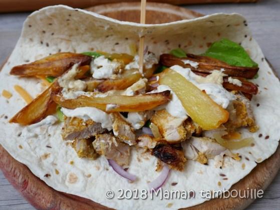brochette kebab20