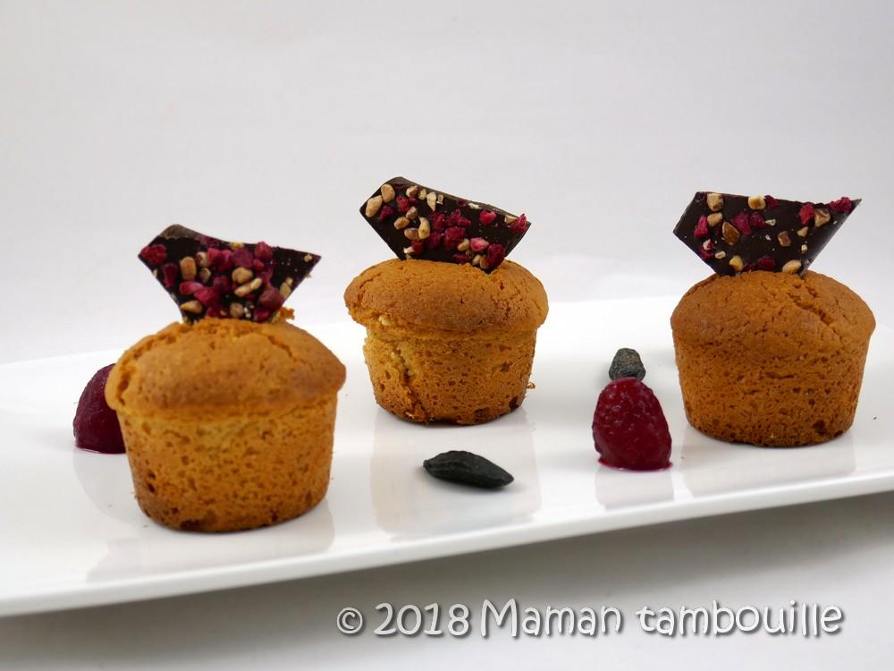 cake tonka15