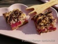 crumb cake framboises24