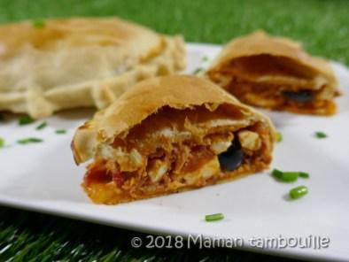 empanadas thon10