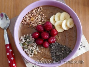 smoothie bowl12