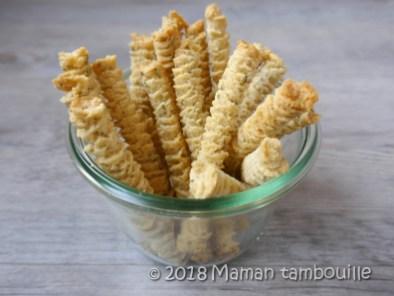 sticks parmesan06