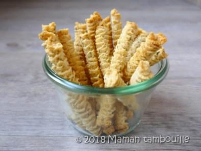 sticks parmesan08