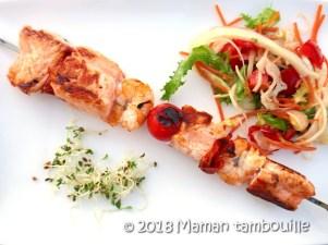 brochette saumon a la plancha09