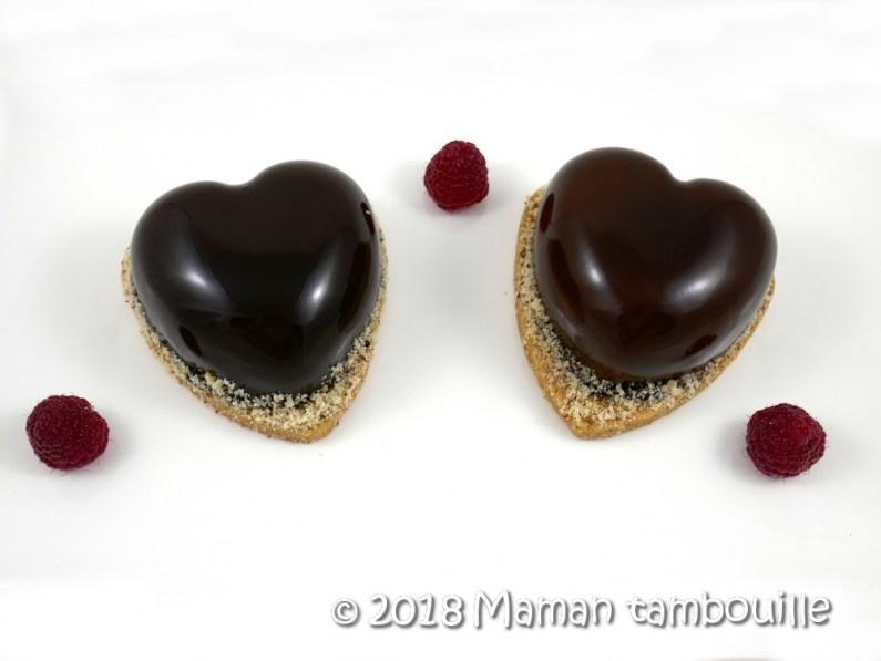 coeurs chocolat32