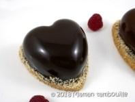 coeurs chocolat37