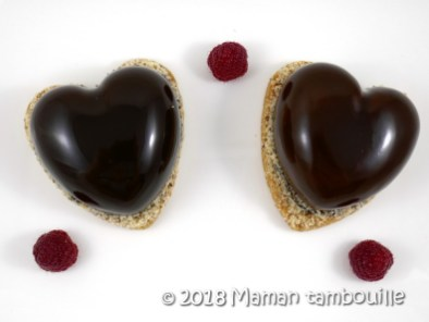 coeurs chocolat46