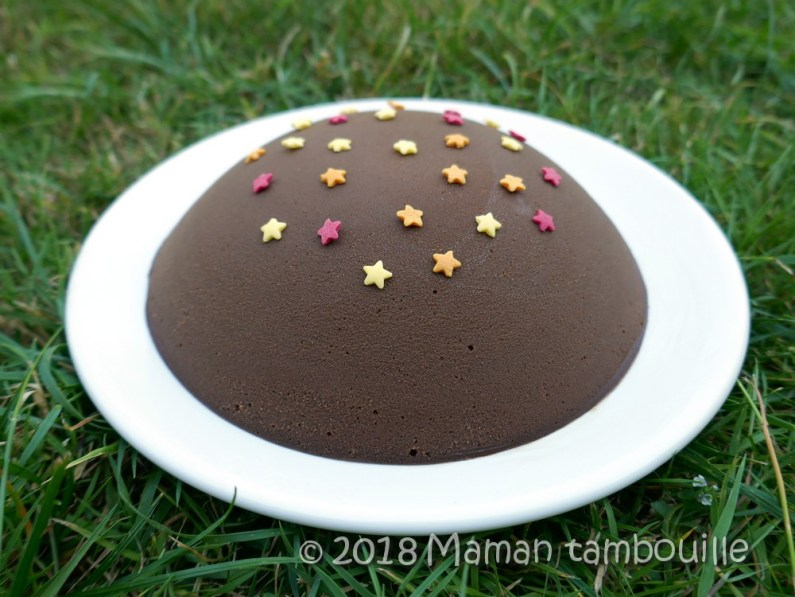 fondant au chocolat sans cuisson08