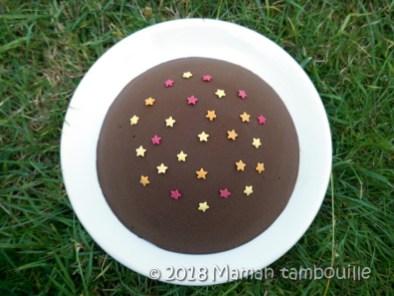 fondant au chocolat sans cuisson15