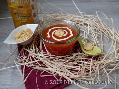 soupe de tomates03