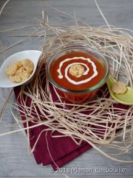 soupe de tomates04