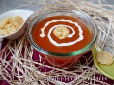 soupe de tomates08