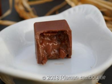 cube de chocolat16