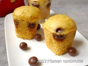 cake maltesers18