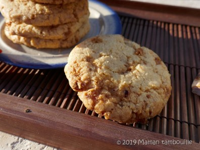 cookies au nougat18