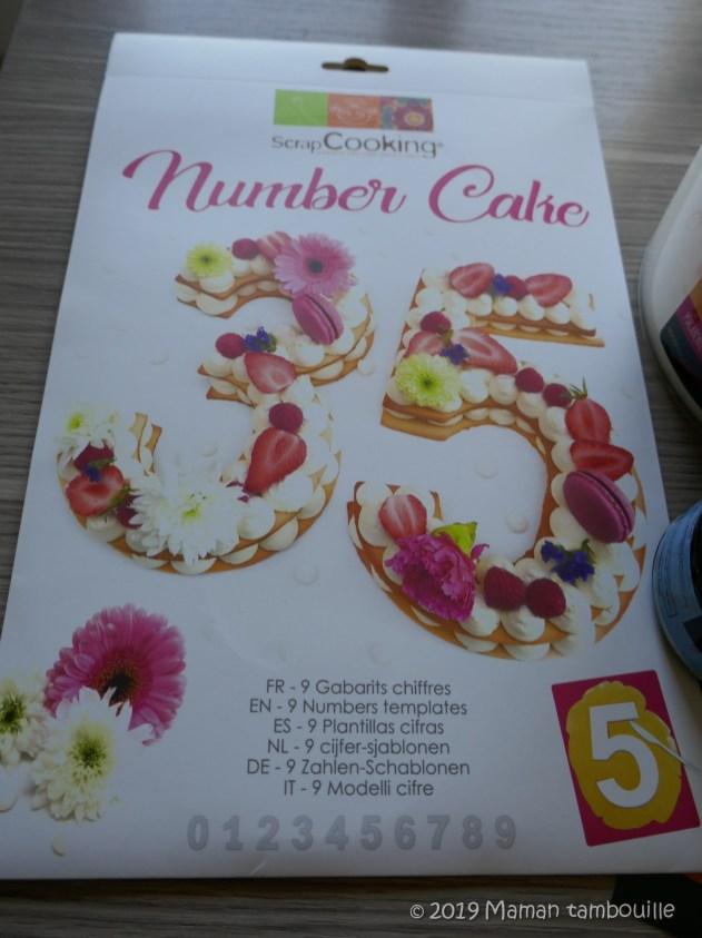 number cake salé04