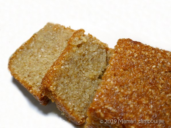 kasha cake au miel23
