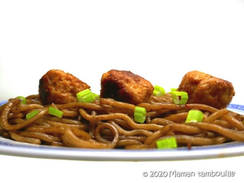 boulettes poulet09