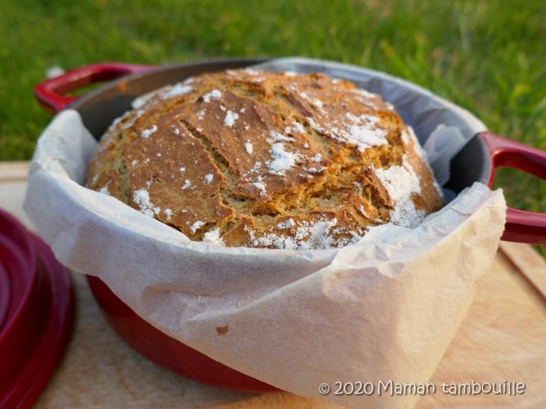 irish soda bread10