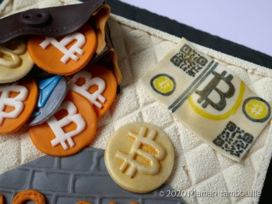 gateau bitcoin29