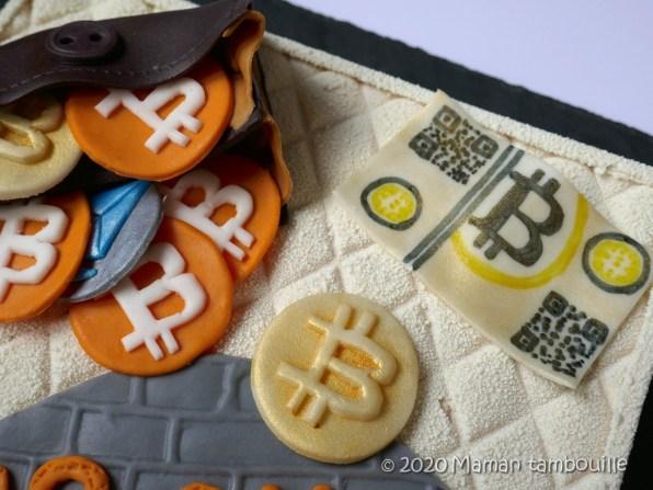 gateau bitcoin29