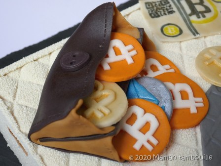 gateau bitcoin36