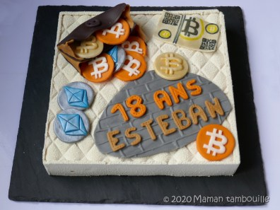gateau bitcoin43