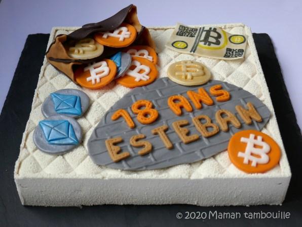 gateau bitcoin46