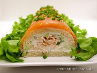 buche aux 2 saumons08