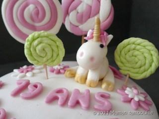 layer cake framboises24