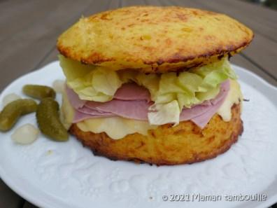 maxi burger patate06