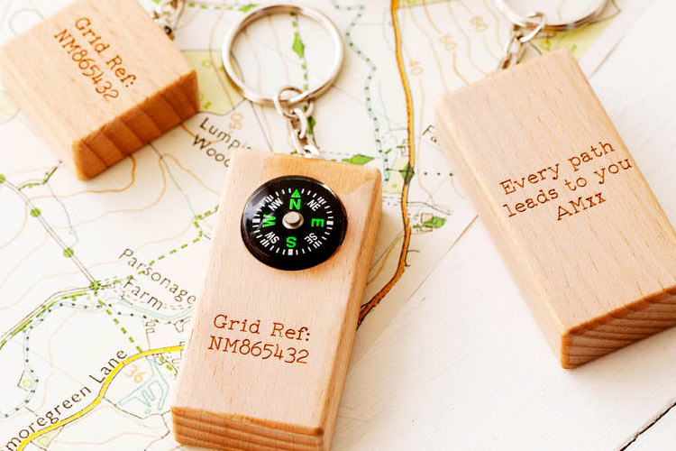 Heroes_Gift_Guide_Compass_via_Mamnushkablog