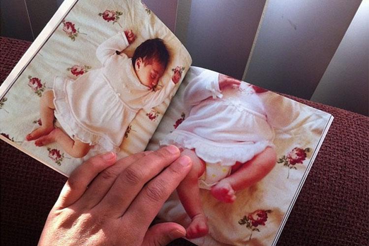 Heroes_Gift_Guide_Photobooks_via_Mamnushkablog