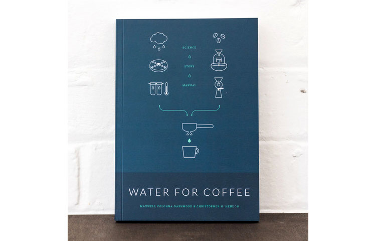 Heroes_Gift_Guide_WaterforCoffee_via_Mamnushkablog