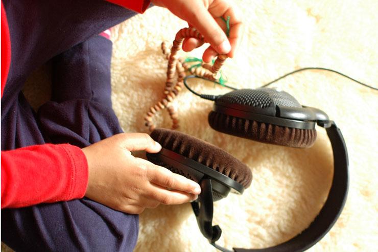 Ramadan_Listening_Music2_via_Mamanushka_Blog