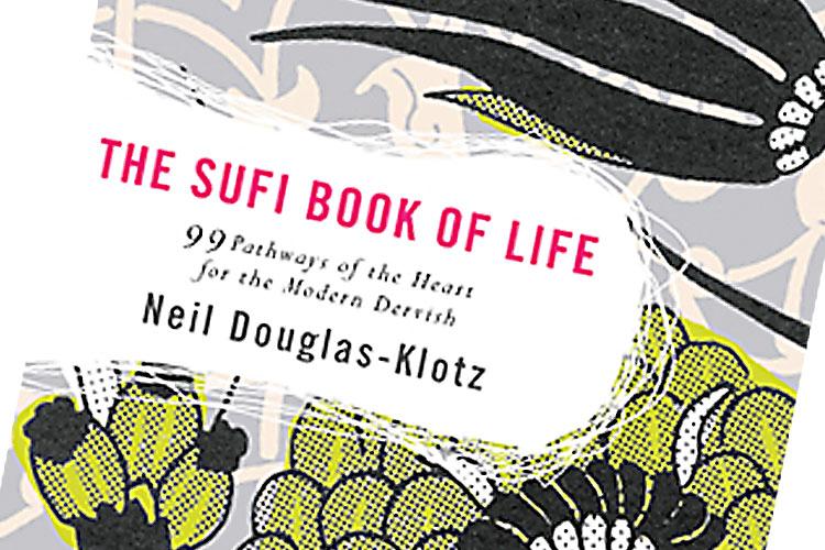 Sheroes_Gift_Guide_SufiBook_via_Mamnushkablog