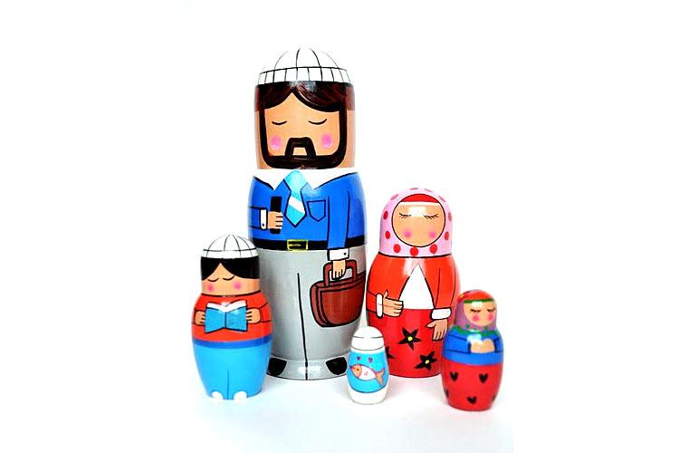 Superstars_Gift_Guide_Hijabushka_via_Mamnushkablog