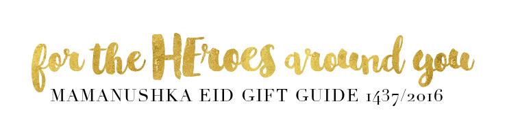 gift_guide__heroes_title2_via_mamanushka-blog