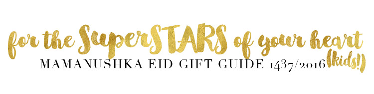 gift_guide__superstars_title_via_mamanushka-blog