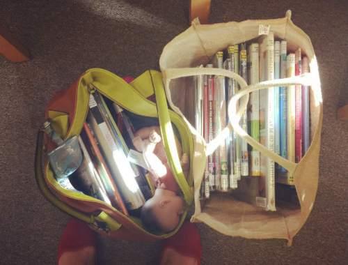 sunshine books :: mamanushka.com