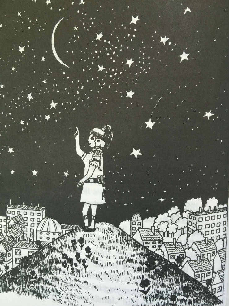 ramadan-book-review-illustration-moon-via-mamanushkablog