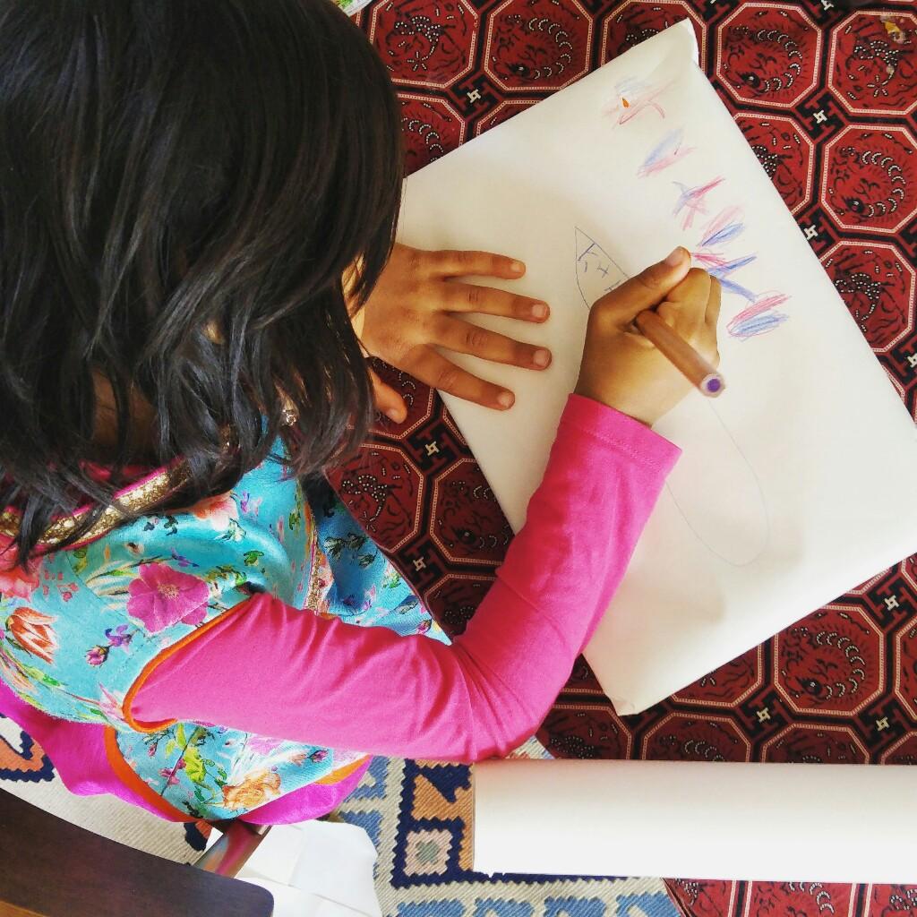eid-handmade-giftwrap-via-mamanushka-blog