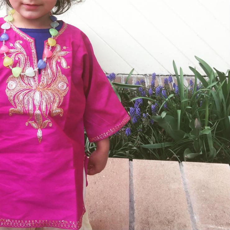 its-eid-fantasy-vs-reality-trad-via-mamanushka-blog